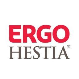 ERGO HESTIA - Ubezpieczenia dla Firm Skawina