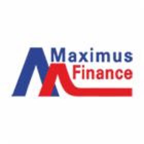 Maximus Finance Sp. z o.o. - Leasing Warszawa