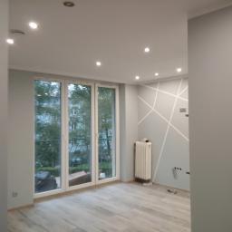 ZŁOTA RĄCZKA - naprawy w domu i w biurze - Firma remontowa Jaworzno