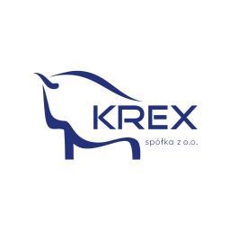 Krex Sp. z o.o. - Trociny i zrębki drzewne Bielsk Podlaski