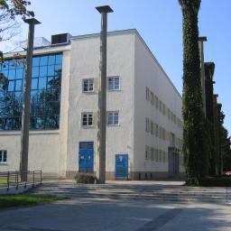Strade LTD - Altany Wrocław