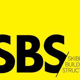 SBS SKIBIŃSKI BUILDING STRUCTURES - Kierownik budowy Poznań