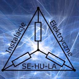 SE-HU-LA - Wymiana Instalacji Elektrycznej Żory