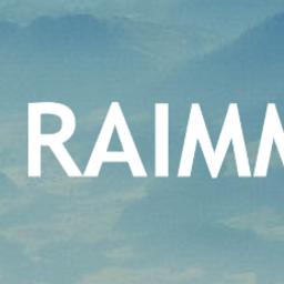 Raimme - Business Intelligence Poznań