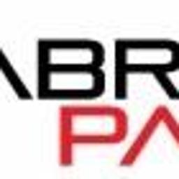 Abra Pack - Dla przemysłu spożywczego Robakowo