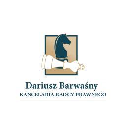 Dariusz Barwaśny - Kancelaria Radcy Prawnego - Adwokat Włocławek