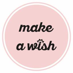 Make a wish! Monika Osica-Jankowska - Agencje Eventowe Piaseczno