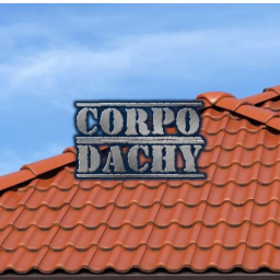 Corpo - Pokrycia dachowe Wrocław