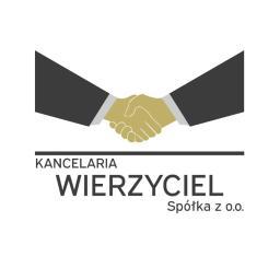 KANCELARIA WIERZYCIEL Spółka z o.o. - Kancelaria prawna Leszno