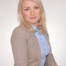 Kancelaria Adwokacka Maja Gidian - Obsługa prawna firm Gdynia