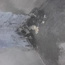 injekt kamil kowalski - Ocieplanie poddaszy Kielce