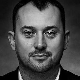 Tomasz Furmanek Kancelaria Radcy Prawnego - Firma konsultingowa Bydgoszcz