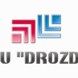PHU DROZDA Marcin Drozda - Studnie Głębinowe Zielona Góra