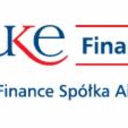 KUKE Finance - Faktoring Warszawa