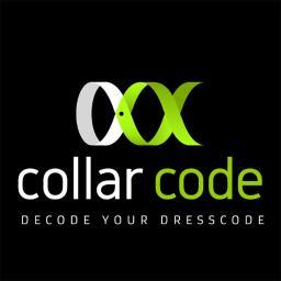 CollarCode /właściciel VeryMe Anna Cieciora - Odzież robocza Warszawa