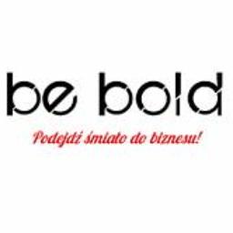 be bold Aleksandra Szlufik - Copywriter Kielce
