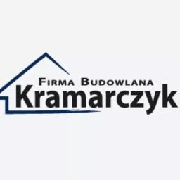 Firma Budowlana Rafał Kramarczyk - Murowanie ścian Sanok