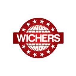 Wichers Sp. z o.o. - Dostawcy i producenci Wołomin