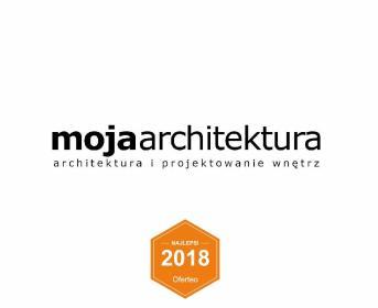 Mojaarchitektura - Projektowanie Wnętrz Katowice