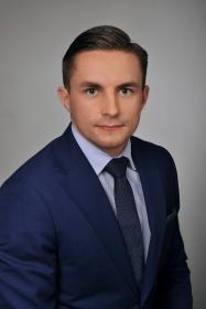 Bartosz Nesterów - Doradcy Kredytowi Brzeg