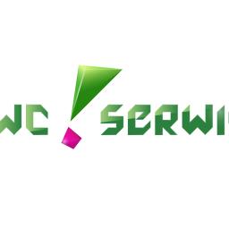 WC SERWIS Sp. z o.o. Spółka Komandytowa - Agencje Eventowe Zabrze