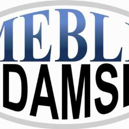 MebleAdamski - Meble Kobyla Góra