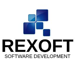 REXOFT - Outsourcing IT Łużna