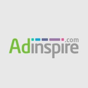 AdInspire - Pozycjonowanie stron Warszawa