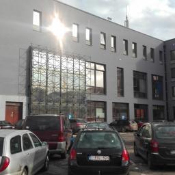CITY Komfort Marzena Król - Rzeczoznawca budowlany Jedwabno