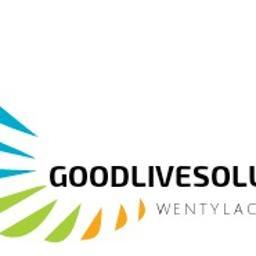 GoodLiveSolutions - Usługi Budowlane Bielsko-Biała