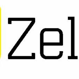 B.H. Zelin Zenon Linstaedt - Dla przemysłu spożywczego Rumia