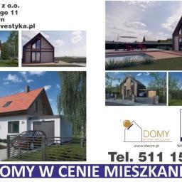 Investyka Sp. z o.o. - Nadzór budowlany Kętrzyn