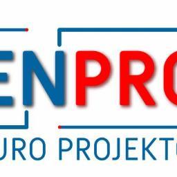 ENPRO Mikołaj Sabat - Projektant instalacji elektrycznych Otwock
