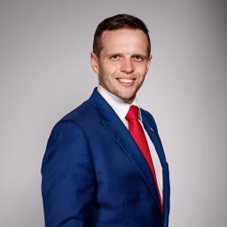 Leason - Wygodny Leasing - Leasing Dla Nowych Firm Kraków