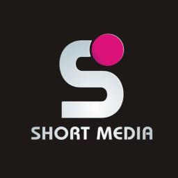 Short Media Adam Szort - Kalendarze Chojnice
