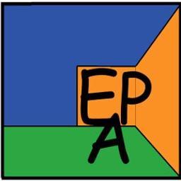 EPA EiPArchitekci - Architekt Marki