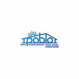 PABLO Paweł Wasąg - Transport busem Ełk