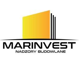 MARINVEST - Firma Budowlana Zielona Góra