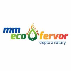 MM ecoFervor s.c. - Drzewo Opałowe Słupia
