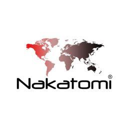 Nakatomi Sp. z o.o. - Agencja interaktywna Warszawa