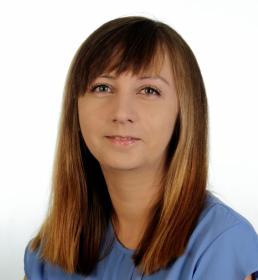 Agnieszka Przyłubska - Ubezpieczalnia Radomsko