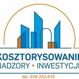 inż. A. Piotrowski INSPEKTOR kosztorysant - Kierownik budowy Poznań