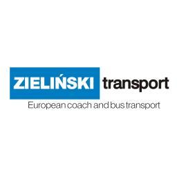 Firma Transportowa Krzysztof Zieliński - Firma transportowa Kraków