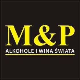 M&P Alkohole i Wina Świata - Dostawcy artykułów spożywczych Katowice
