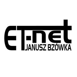 ET-net - Montaż oświetlenia Zamość