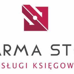 Pharma Store Sp. z o.o. - Biuro rachunkowe Toruń