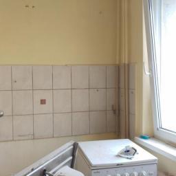 Remont łazienki Poznań 109