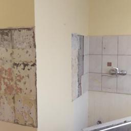 Remont łazienki Poznań 110