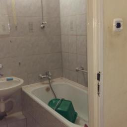 Remont łazienki Poznań 101