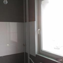 Remont łazienki Poznań 66